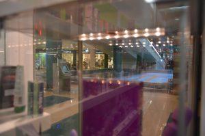 SexBoutique Centro Comercial Añaza Tenerife