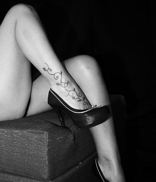 Sexboutique tu tienda de adultos - SexShop - Tienda Erotica