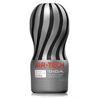Tenga Air-Tech Ultra Plata