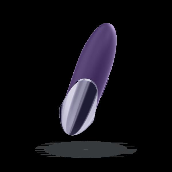 Satisfyer-purple pleasure